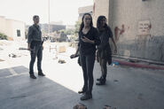 4x15 The Group 2
