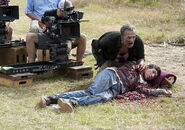 Ep 15 Rooker-Chase