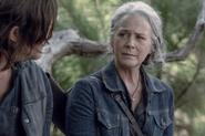 10x06 Carol