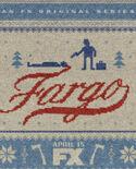 Fargo TV Poster