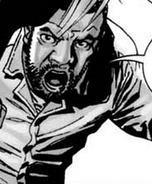 Iss23.Tyreese3