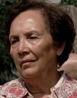 Ms. McCloud (I Ain't a Judas).png