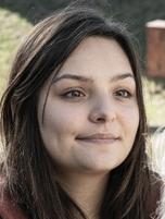Lydia (Serial TV)