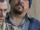 Gonzalez Dam Bodyguard 1 (Fear)