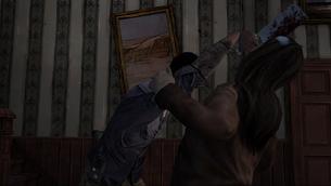 Zombie Brie Death.png