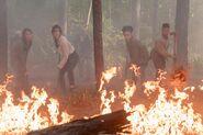 10x1 magna group fire