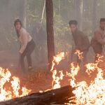 10x1 magna group fire.jpg
