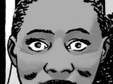 Элоди (комикс)