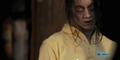 Infected Female (Tammy Nera)