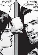 Maggie & Dante 160