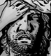 Rick Issue 50.12