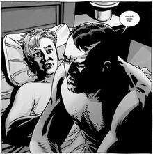 Sex Negan and mistress.jpg