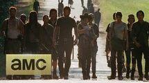 Sneak Peek Episode 510 The Walking Dead Them