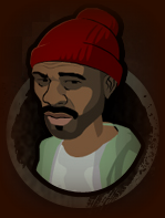 Bob (Social Game)
