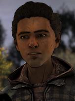 Aasim (Video Game)
