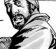 Iss13.Tyreese4