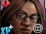 Lara (Road to Survival)