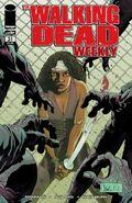 Weekly 31