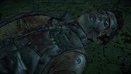 FTG David's Corpse