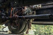 FTWD 6x13 Gutted Walker