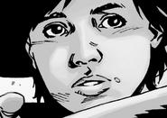 Issue 58 - Carl 6