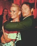 Norman and Laurie 2