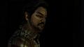 ATR Carlos Angry Glance