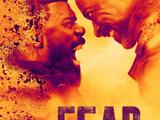 Season 7 (Fear)