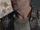 Охранник Вудбери 1 (телесериал)