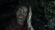 Walking dead season 1 episode 4 vatos (4)