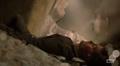 SR troy's corpse 1