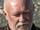 Phil McCarthy (Fear)