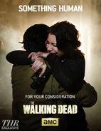 The-Walking-Dead-Emmy-Awards-7