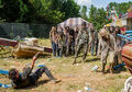 The-walking-dead-episode-712-rick-lincoln-5-935