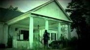 The Walking Dead 4x12 Promo Still (HD)
