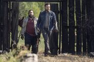 11x05 Aaron and Jerry