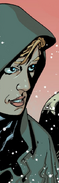 Issue 7 Deluxe - Carol 5