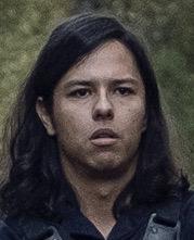 Marco (TV Series)