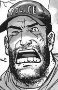 Shane Issue 6 (16)