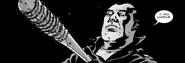 Here's Negan Chapter 16 - Negan 4