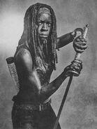 The-Walking-Dead-Season-6-Michonne