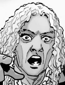 Commonwealth Resident 3 (Comic Series)