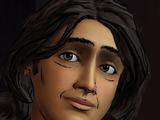 Сарита (видеоигра)