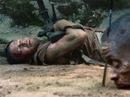 Daryl chup, 3