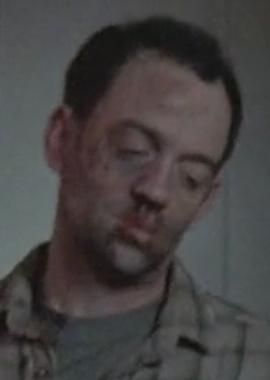 Craig (TV Series)