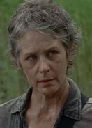 Carol Them