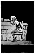 Lydia135 prison.jpg