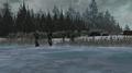 NGB Onto The Lake