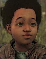 Alvin Jr