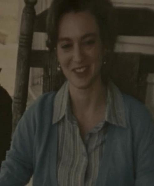 Annette Greene (TV Series)/Gallery